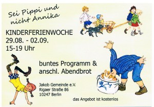 Kinderwocher Flyer 001